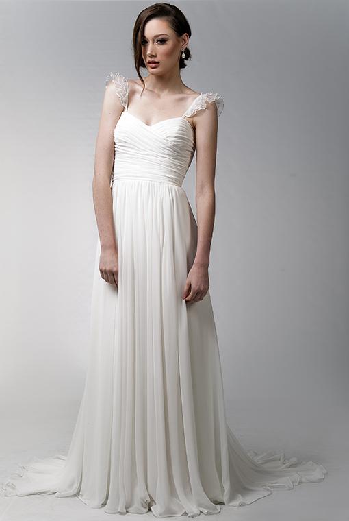 Charlotte wedding dress shops unique for Custom wedding dress near me