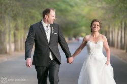 lourensford estate wedding