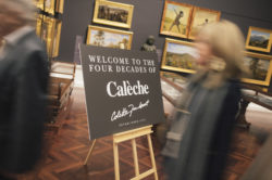 caleche40th-103