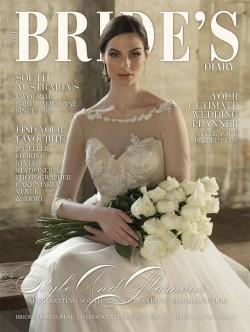 The Brides Diary, South Australia