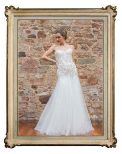 Tiffany_full length_wedding _dress