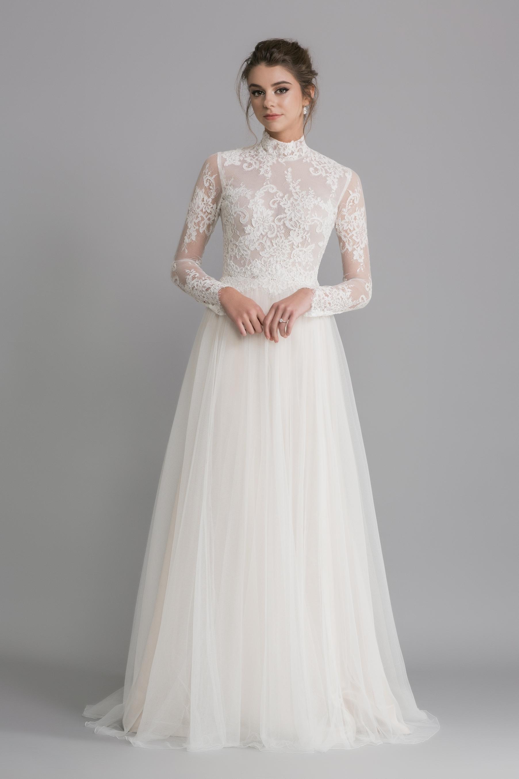 rosa wedding dress. oca626t rosa rosa wedding dress