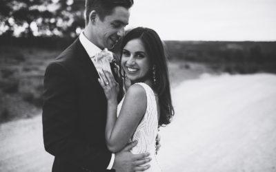 Caleche Bride Jess