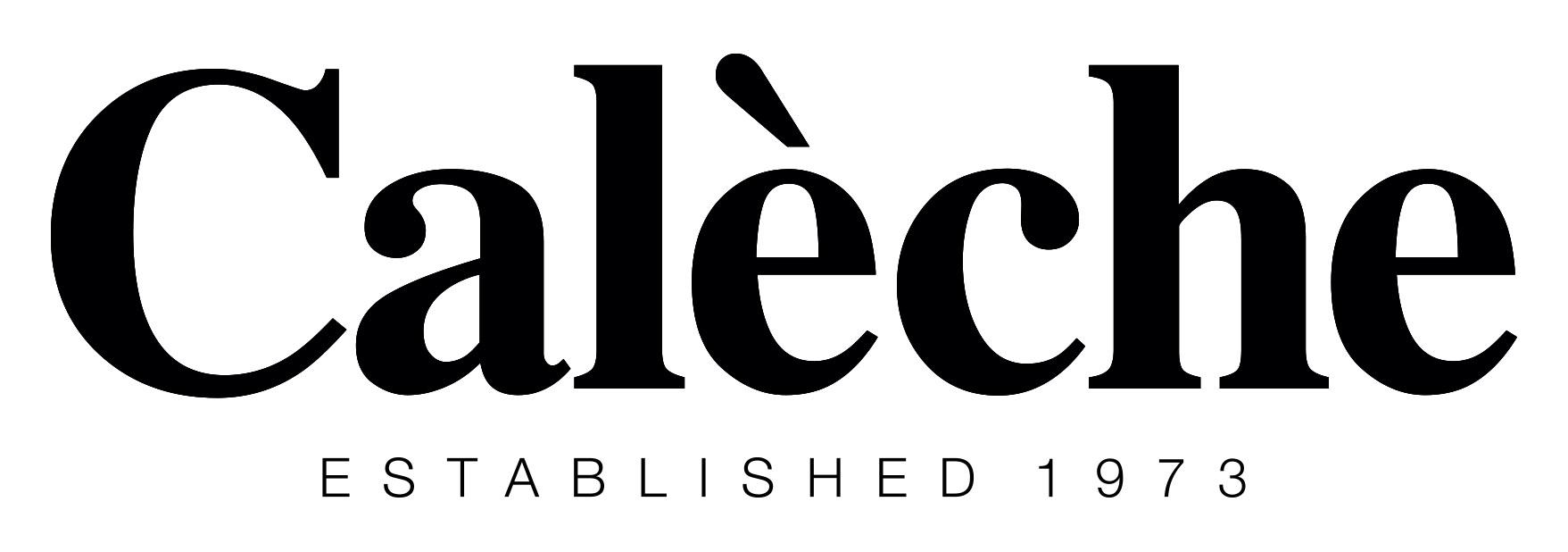 Caleche logo