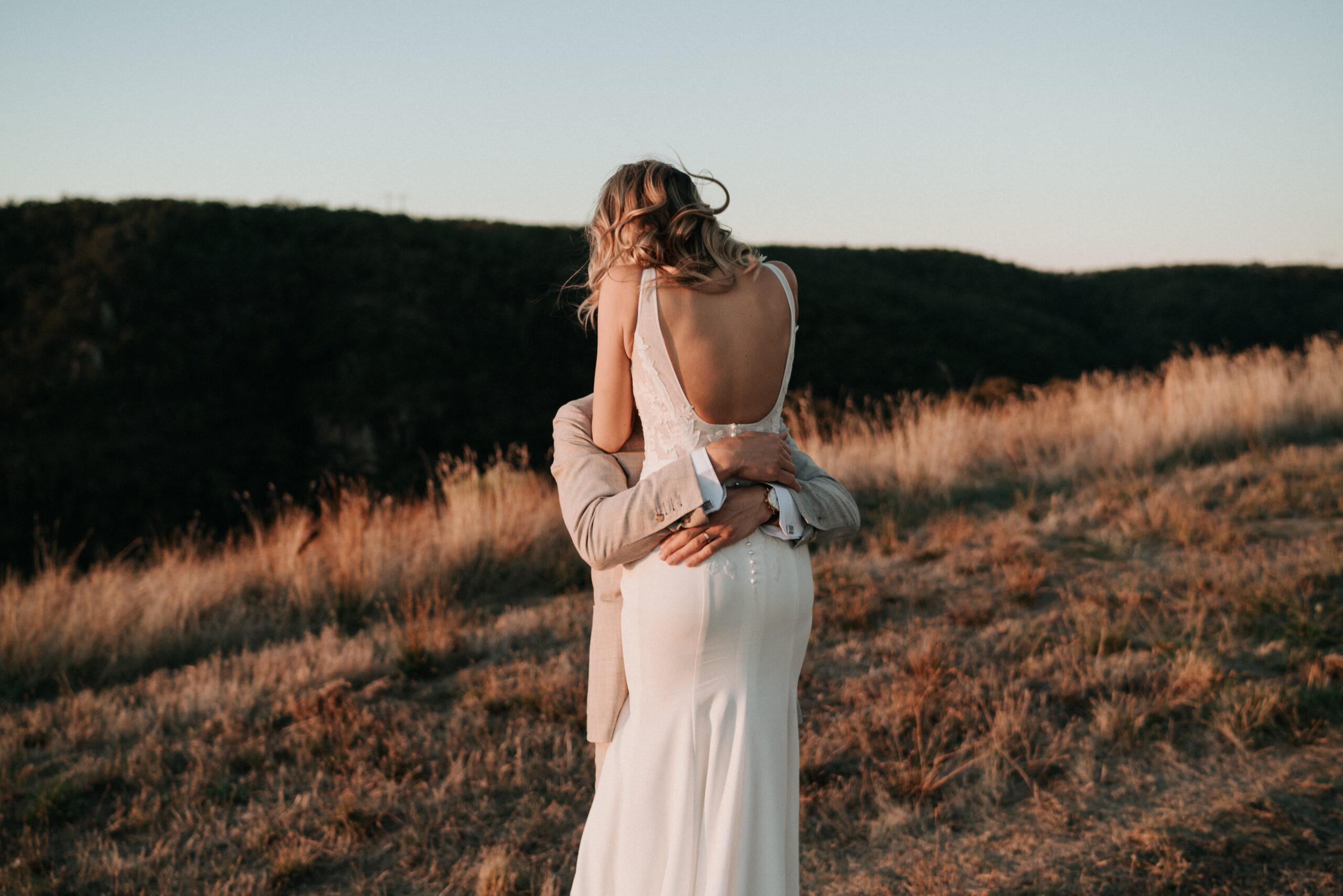 Kayla & Jonathon