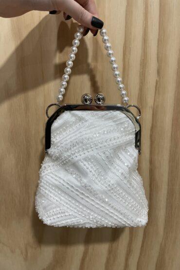 Bianca bag